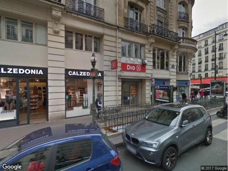 location de parking paris 12 100 rue du faubourg saint antoine. Black Bedroom Furniture Sets. Home Design Ideas