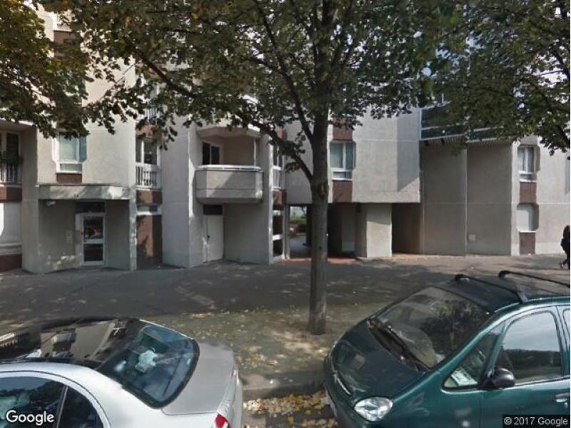 parking louer paris 17 14 rue du caporal peugeot. Black Bedroom Furniture Sets. Home Design Ideas