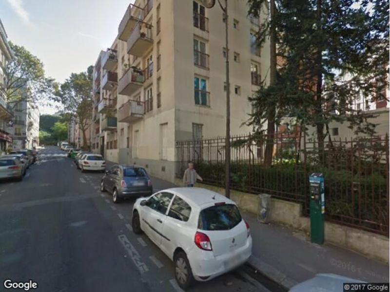 location de parking paris 19 22 28 rue des chaufourniers. Black Bedroom Furniture Sets. Home Design Ideas