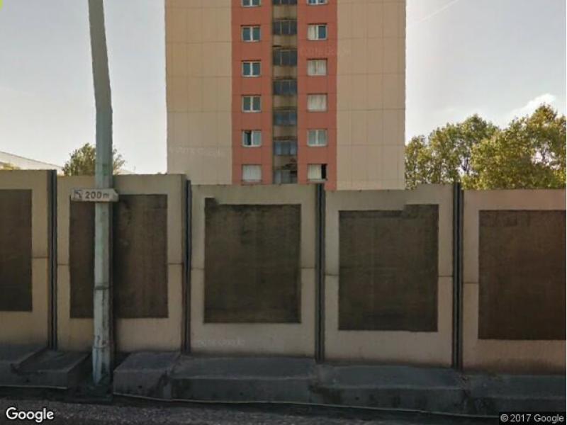 Location de parking paris 18 33 avenue de la porte des - 6 avenue de la porte de la chapelle 75018 paris ...