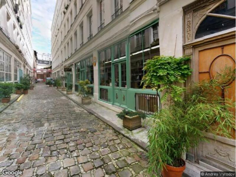 Parking louer paris 11 97 rue du faubourg saint antoine - Paris rue du faubourg saint antoine ...