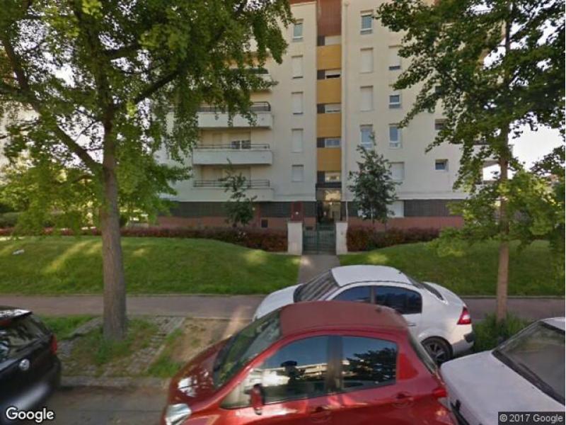 location de box fresnes 86 avenue de la libert. Black Bedroom Furniture Sets. Home Design Ideas