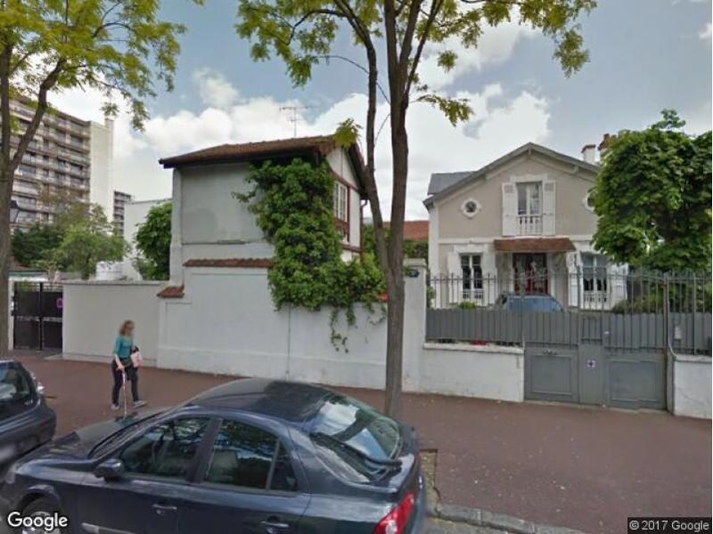 Location de parking rueil malmaison 78 avenue albert 1er - Location meublee rueil malmaison ...