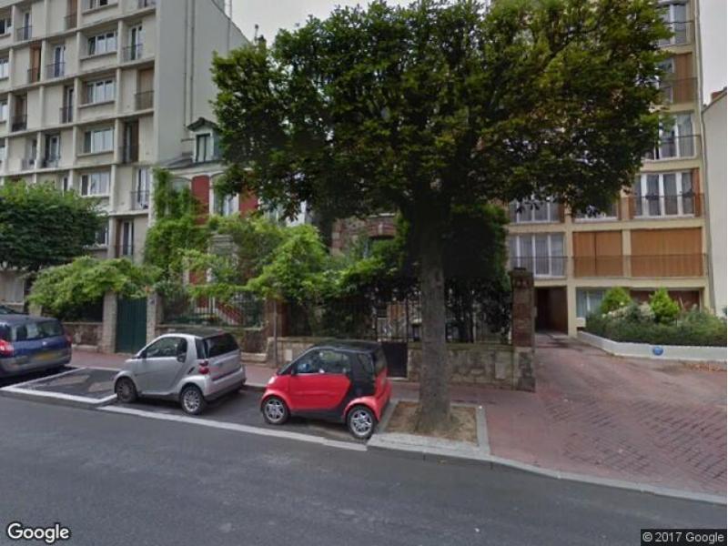 location de box clamart avenue jean jaur s. Black Bedroom Furniture Sets. Home Design Ideas