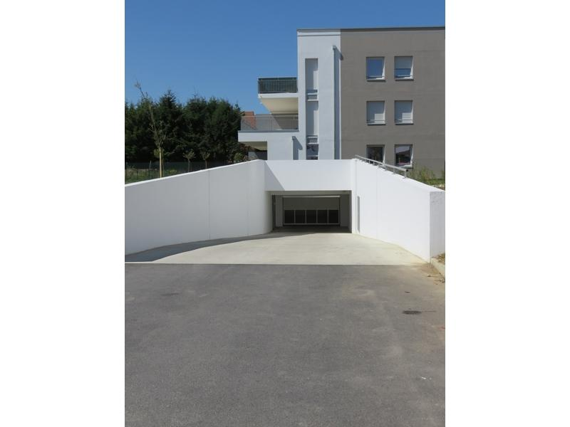 Location de box saint apollinaire rue de sully for Garde meuble dijon