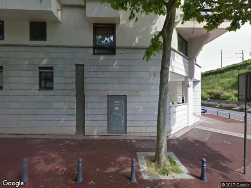 location de parking issy les moulineaux 2 rue jacques henri lartigue. Black Bedroom Furniture Sets. Home Design Ideas