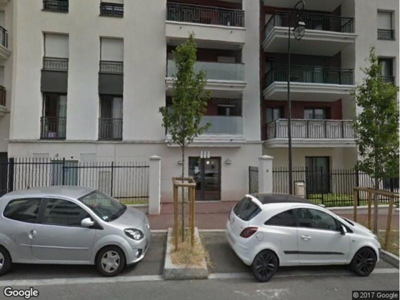 location de parking antony 18 rue d 39 olomouc. Black Bedroom Furniture Sets. Home Design Ideas