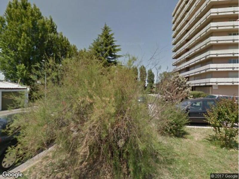 bordeaux 103 boulevard jean jacques bosc place de parking louer. Black Bedroom Furniture Sets. Home Design Ideas