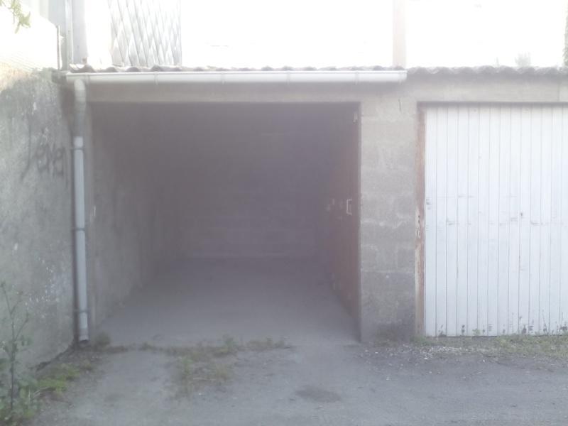 vente de garage nantes 28 rue des hauts pav s