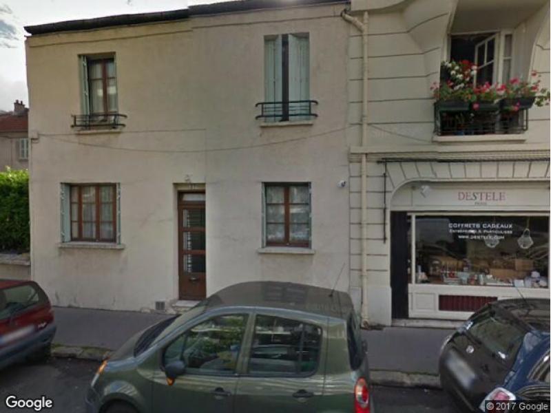 location de parking boulogne billancourt 22 rue de la rochefoucauld. Black Bedroom Furniture Sets. Home Design Ideas