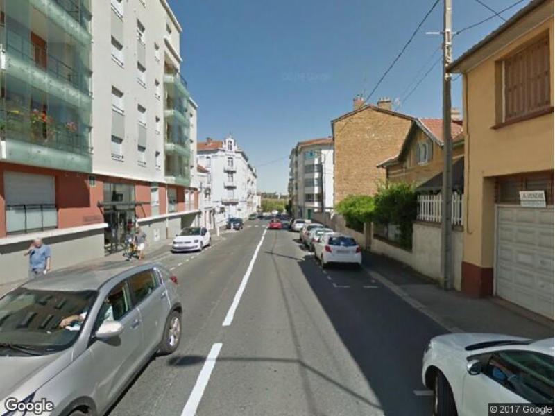 Location de parking villefranche sur sa ne 142 for Garage mitsubishi villefranche sur saone