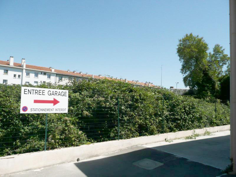 Location de box aix en provence 23 boulevard albert for Garage hyundai aix en provence