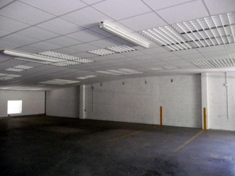 Location de box aix en provence 23 boulevard albert for Garage securise a louer