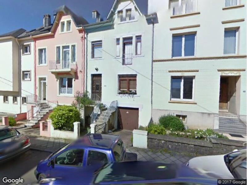 Location de garage arlon 25 rue busleyden - Location utilitaire conforama ...
