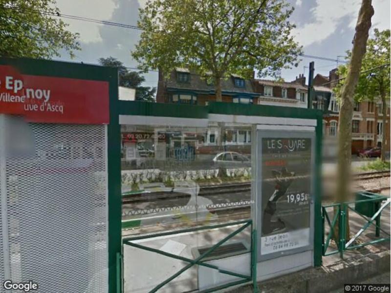 Location de garage villeneuve d 39 ascq 0 for Garage midas villeneuve d ascq