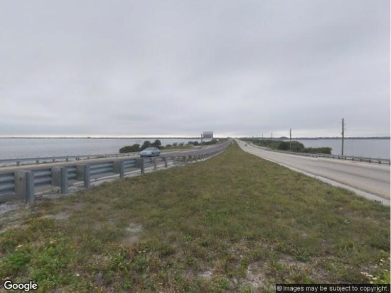 Location de parking toulouse 2 boulevard des platanes for Garage des platanes