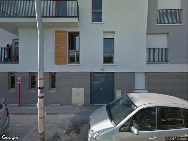 Location de parking la courneuve 70 avenue jean jaur s for Garage bobigny avenue jean jaures