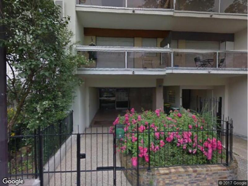 place de parking louer paris 12 17 villa du bel air. Black Bedroom Furniture Sets. Home Design Ideas