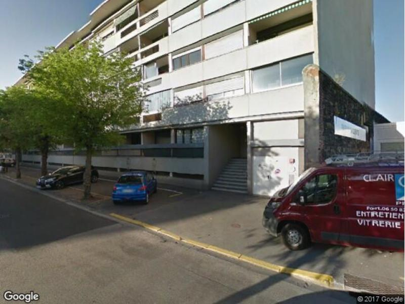 Location de box clermont ferrand 12 rue niel - Monsieur meuble clermont ferrand ...