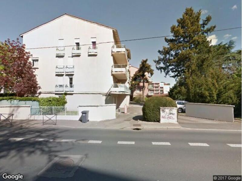 vente de parking tassin la demi lune 140 rue joliot curie. Black Bedroom Furniture Sets. Home Design Ideas