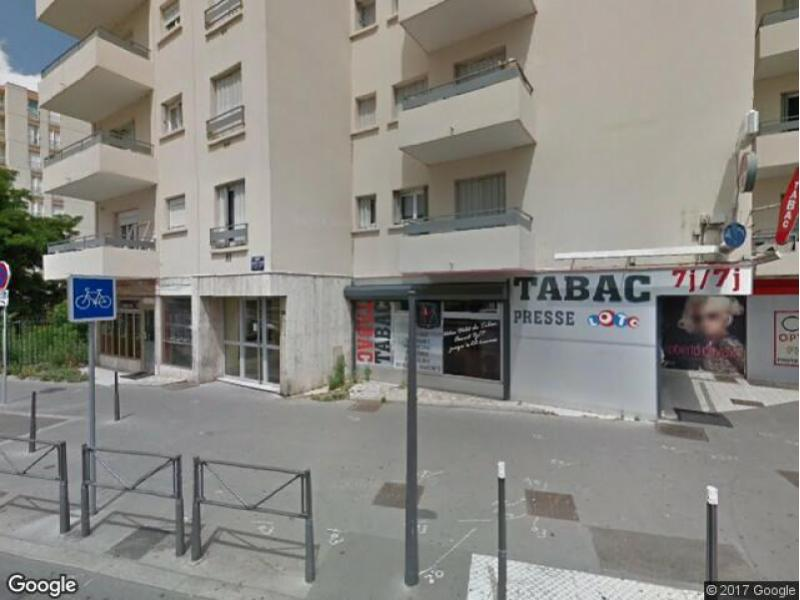 Location de garage lyon 8 159 rue challemel lacour for Garage avatacar lyon 8