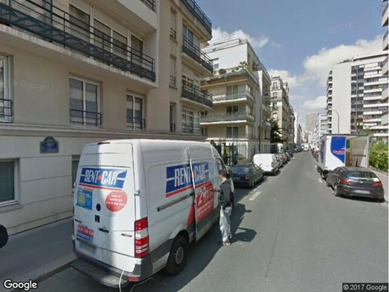 location de parking paris 15 rue de l 39 glise. Black Bedroom Furniture Sets. Home Design Ideas