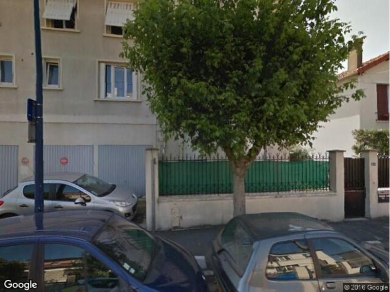 Location de parking - Drancy - Paris Campagne