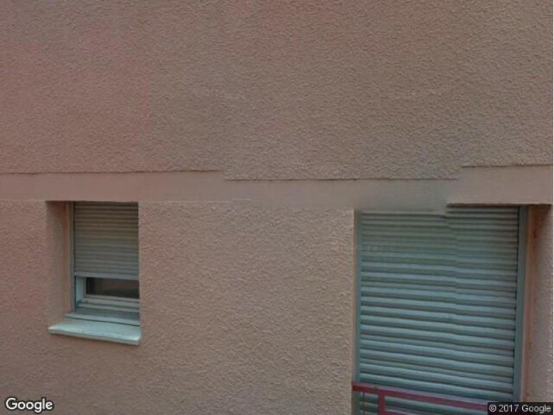 location de box toulouse 17 avenue de rangueil. Black Bedroom Furniture Sets. Home Design Ideas