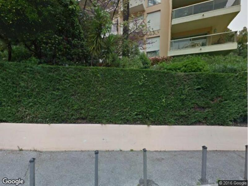 Location de parking - Nice - Pastorelle-Bosquets