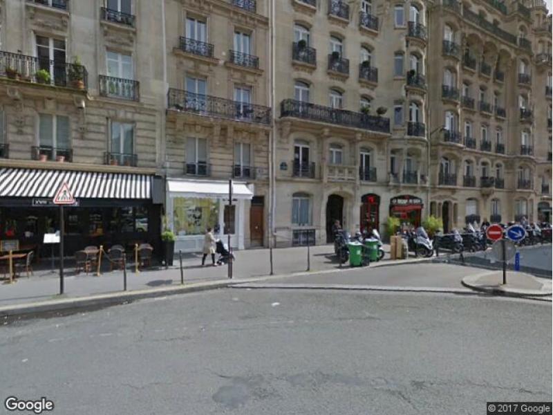 location de parking paris 17 103 rue jouffroy d 39 abbans. Black Bedroom Furniture Sets. Home Design Ideas