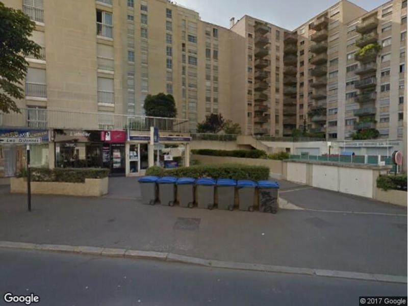 Parking Bourg La Reine : location de parking bourg la reine 62 boulevard du mar chal joffre ~ Gottalentnigeria.com Avis de Voitures