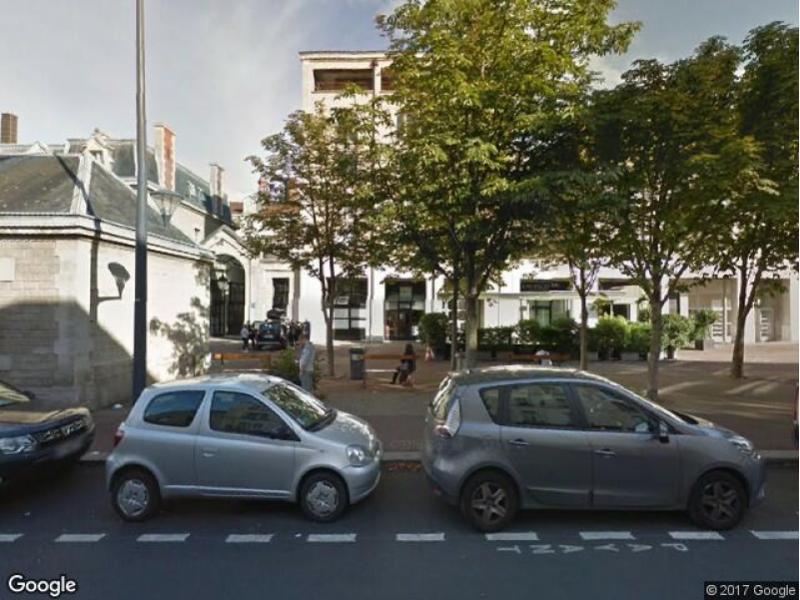 location de parking issy les moulineaux 16 esplanade de la manufacture. Black Bedroom Furniture Sets. Home Design Ideas