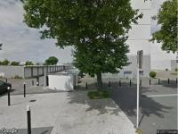 Location Box Le Havre 76600