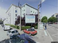 Location Parking privé Nantes 44200