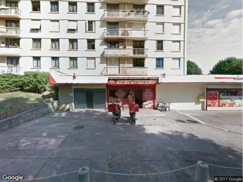 Location de garage ablon sur seine 31 all e du bois for Garage ad vigneux sur seine