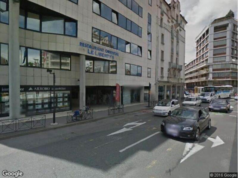 Parking louer chamb ry centre ville - Place de parking location ...