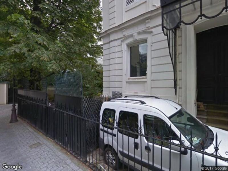 location de parking paris 16 63 boulevard suchet. Black Bedroom Furniture Sets. Home Design Ideas