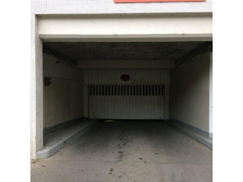 abonnement parking onepark 14 rue de bercy 75012 paris 12e arrondissement france. Black Bedroom Furniture Sets. Home Design Ideas