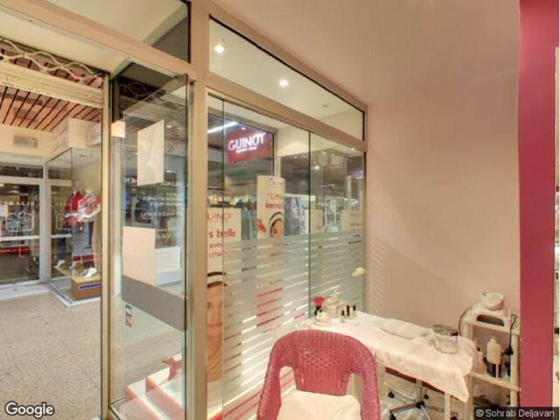 location de parking courbevoie 26 rue baudin. Black Bedroom Furniture Sets. Home Design Ideas