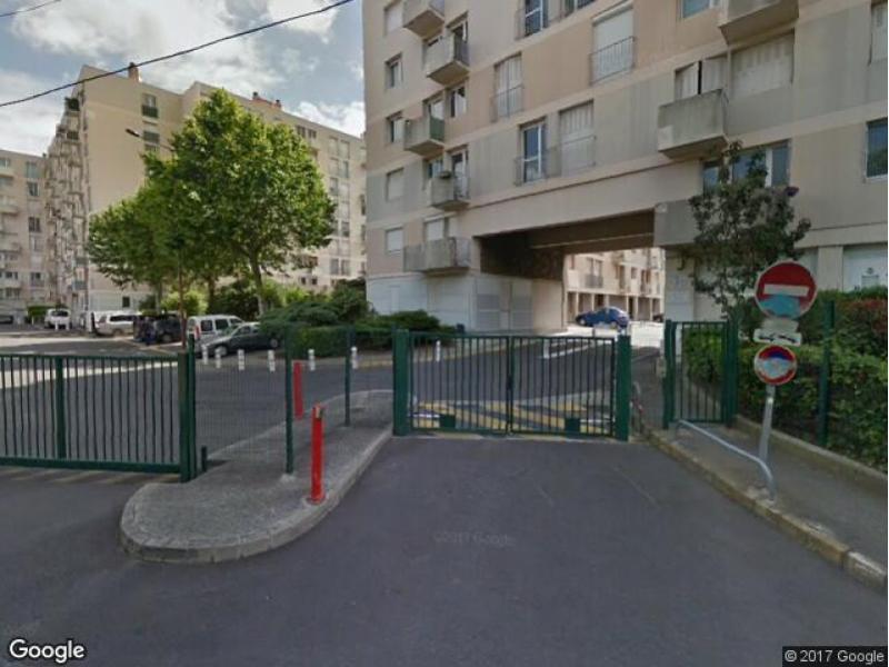 Location de parking toulouse 2 rue de turin for Garage marengo toulouse