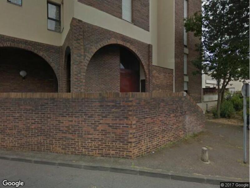 Orl ans 3 rue nicolas boileau location de place de parking - Location utilitaire orleans ...