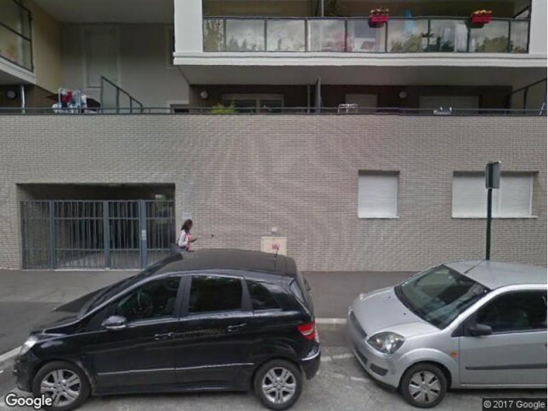 location de parking bagneux 107 rue de verdun