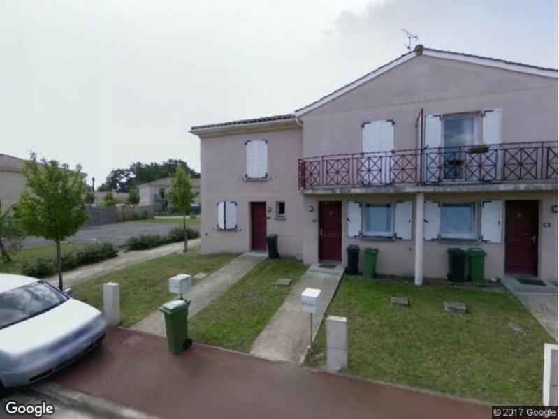 location de parking m rignac 14 rue aristide maillol. Black Bedroom Furniture Sets. Home Design Ideas