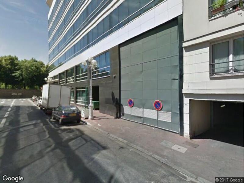 location de parking montrouge 160 avenue de la r publique. Black Bedroom Furniture Sets. Home Design Ideas