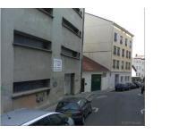 Location parking lyon 4 garage parking box louer for Garage box a louer particulier