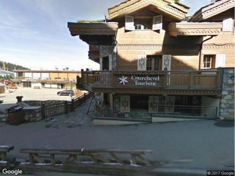 Location de garage - Saint-Bon-Tarentaise - 0