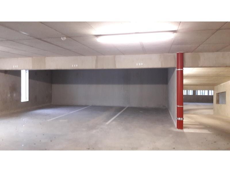 Place de parking louer strasbourg 5 rue des ch taigniers - Garage a louer strasbourg ...