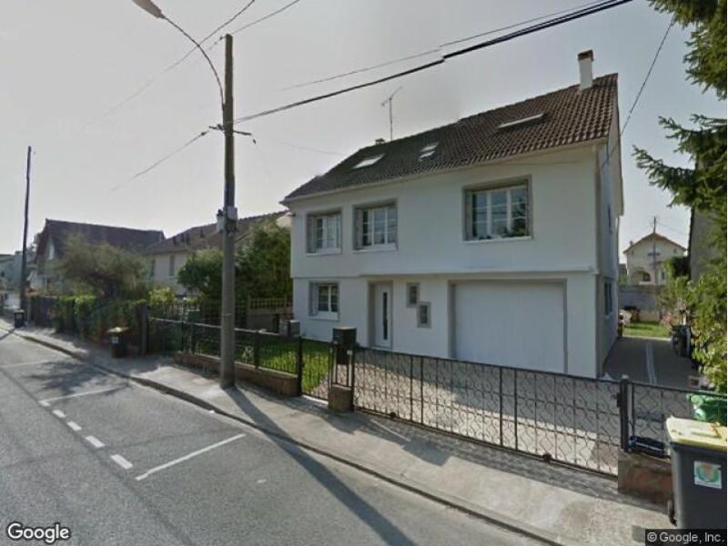 location de garage paray vieille poste henri barbusse. Black Bedroom Furniture Sets. Home Design Ideas