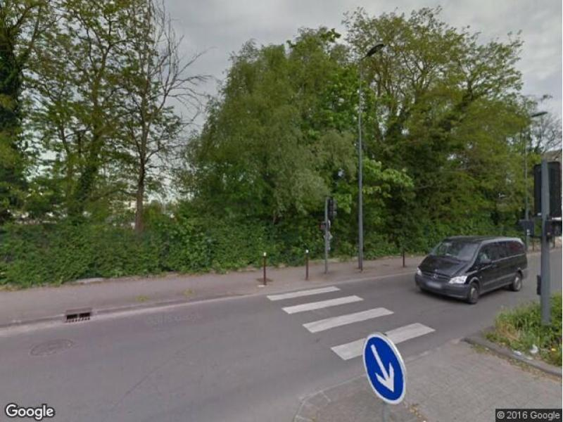 Location de parking - Faches-Thumesnil - WAZEMMES