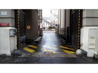 Abonnement Parking OPnGO 255 Rue de Vaugirard, 75015 Paris, France